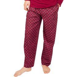 Pantalon de Pyjama FRANKIE - Cyberjammies - Modalova