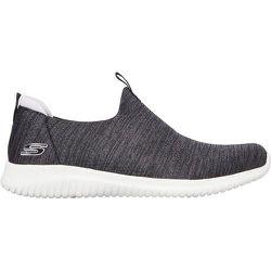 Chaussures de sport à enfiler - Skechers - Modalova