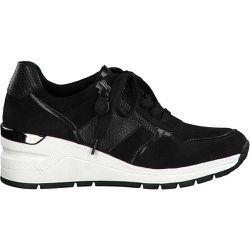 Sneaker Textile - marco tozzi - Modalova