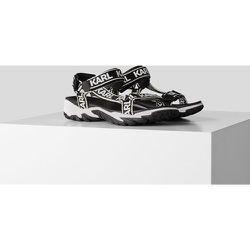 Sandales à ruban Karl Volt Aktiv - Karl Lagerfeld - Modalova