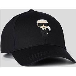 K/IKONIK CAP - Karl Lagerfeld - Modalova