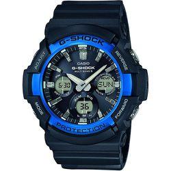 Montres G-Shock GAW-100B-1A2ER - Casio - Modalova