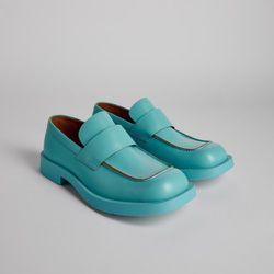 MIL 1978 K100763-003 Chaussures habillées - Camper - Modalova