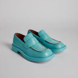 MIL 1978 K201299-003 Chaussures habillées - Camper - Modalova