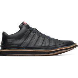 ReCrafted K300005-011Q Chaussures casual - Camper - Modalova