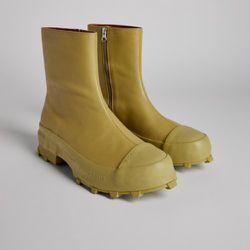 Traktori K300337-014 Chaussures habillées - Camper - Modalova