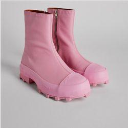 Traktori K400467-012 Chaussures habillées - Camper - Modalova