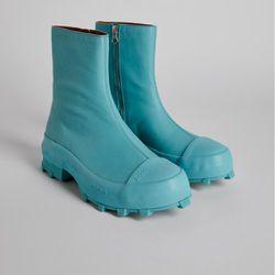 Traktori K400467-015 Chaussures habillées - Camper - Modalova