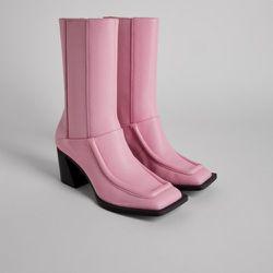 Karole K400605-003 Chaussures habillées - Camper - Modalova