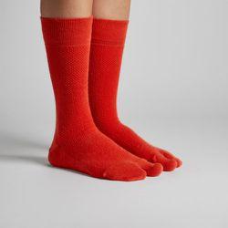 Hastalavista Socks KA00030-011 Chaussettes unisex - Camper - Modalova