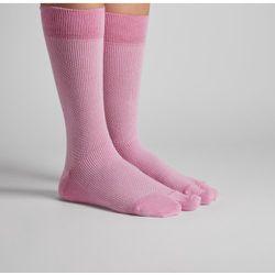 Hastalavista Socks KA00030-012 Chaussettes unisex - Camper - Modalova