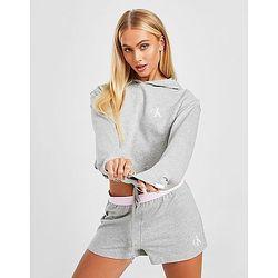 Sweat à Capuche CK One - Calvin Klein Underwear - Modalova