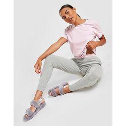 Pantalon de Survêtement CK One - Calvin Klein Underwear - Modalova