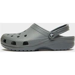 Sandales Classic Slip On - Crocs - Modalova
