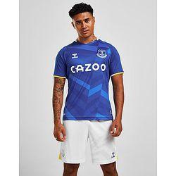 Short Domicile Everton FC 2021/22 - Hummel - Modalova