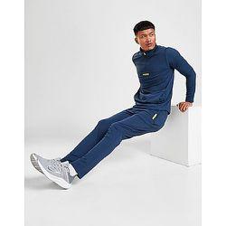 Pantalon de Survêtement Vault - McKenzie - Modalova