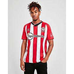 Maillot FC Southampton 2021/22 - Hummel - Modalova