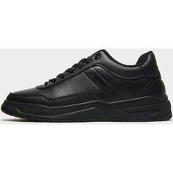 McKenzie Chaussures Avon 2 Homme - McKenzie - Modalova