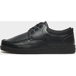 McKenzie Chaussures Marino Homme - McKenzie - Modalova