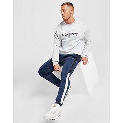 Pantalon de Survêtement Emmet Poly - McKenzie - Modalova