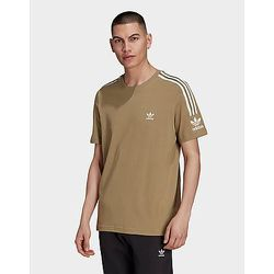 T-shirt - - adidas Originals - Modalova