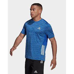 T-shirt - - Adidas - Modalova