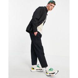 Adicolor Contempo - Pantalon en sergé - adidas Originals - Modalova