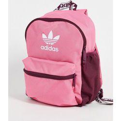 Adicolor - Mini sac à dos - adidas Originals - Modalova