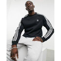 Adicolor - T-shirt à trois bandes - adidas Originals - Modalova