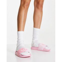 Adilette Lite - Claquettes - adidas Originals - Modalova
