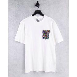 Adventure Munchman - T-shirt - adidas Originals - Modalova