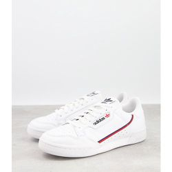 Continental 80 - Baskets - adidas Originals - Modalova