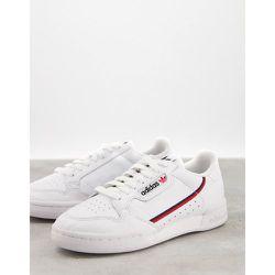 Originals - Continental 80 - Baskets - Adidas - Modalova