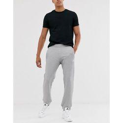 Essentials - Jogger à logo - adidas Originals - Modalova