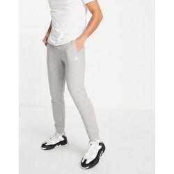 Essentials - Jogger coupe slim avec petit logo - adidas Originals - Modalova