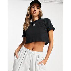Essentials- T-shirt crop top - adidas Originals - Modalova