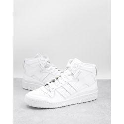 Forum - Baskets mi-hautes - Triple - adidas Originals - Modalova