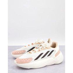 Ozelia - Baskets neutres - adidas Originals - Modalova