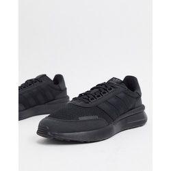 Retroset - Baskets - Triple - adidas Originals - Modalova