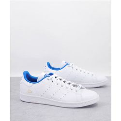 Stan Smith - Baskets - et bleu - adidas Originals - Modalova