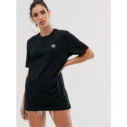 Adidas - Originals - T-shirt basique avec petit logo - adidas Originals - Modalova