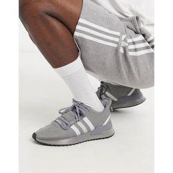 U-Path - Baskets de course - adidas Originals - Modalova