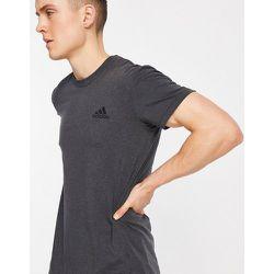 Adidas - T-shirt de yoga technique - adidas performance - Modalova
