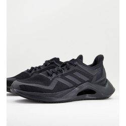 Adidas Training - Alphatorsion 2.0 - Baskets - intégral - adidas performance - Modalova