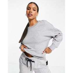 Adidas Training - Sweat-shirt confort avec logo BOS - adidas performance - Modalova
