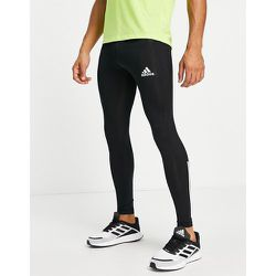 Adidas Training - Techfit - Collants de sous-vêtement à trois bandes - adidas performance - Modalova