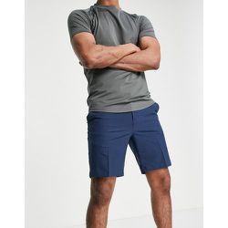 AdidasGolf - Ultimate 365 Core - Short - Bleu - adidas Golf - Modalova