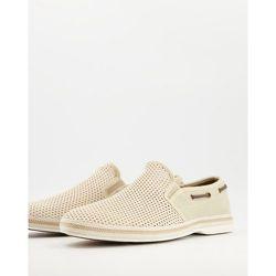 Carufel - Chaussures d'été à enfiler - Naturel - ALDO - Modalova