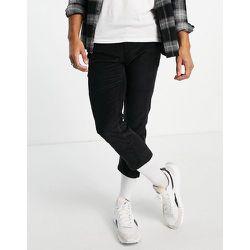 Pantalon avec poches avant - Another Influence - Modalova