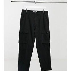Tall - Pantalon cargo d'ensemble style utilitaire - Another Influence - Modalova